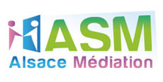 Alsace-Mediation