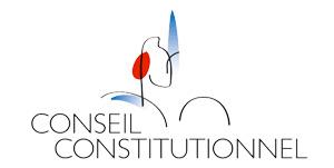 Conseil-Constitutionnel