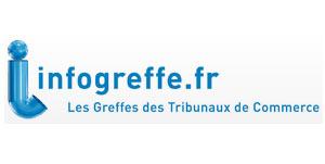 Infogreffe