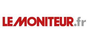 Le-Moniteur