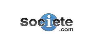 Societe-Com